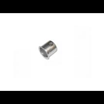 Soclu filtru pentru ciocanul Weller DSX 80