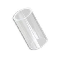 Tub de sticlă pentru ciocanul Weller DSX 80 4buc/pachet