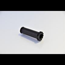 Protecție anti rupere cablu pentru ciocanul Weller TCP 24/50