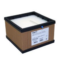 Filtru compact Weller Zero Smog pentru Zero Smog 6V