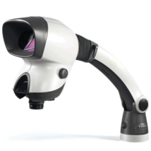 Stereomicroscop Vision Engineering Mantis Elite 3D