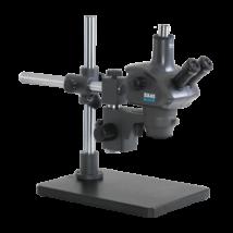 Stereomicroscop Vision Engineering SX 45-TR ELITE