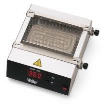 Plită de preîncălzire Weller WHP 200 cu infraroșu