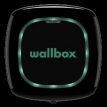Stație de încărcare Wallbox Pulsar Plus 22kW