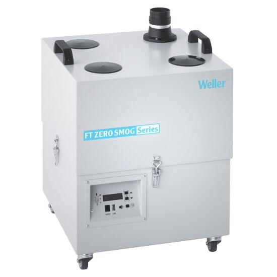 Weller Zero Smog 6V