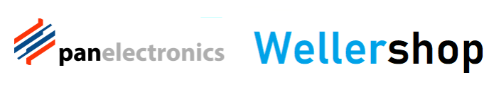 Wellershop.ro (Panelectronics S.R.L)